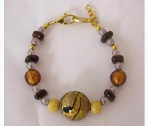 'Calipso' Bracelet